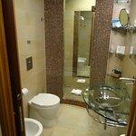 Foto di BEST WESTERN Hotel Piccadilly Roma