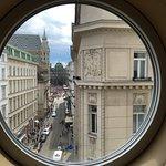 Hotel Lamée Foto