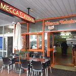 Photo of Mecca Kebabs to go