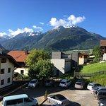 Photo of Hotel Alpina Nature and Wellness