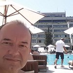 Bilde fra The Westin Athens Astir Palace Beach Resort