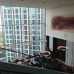 Photo of Royal Park Hotel The Shiodome, Tokyo