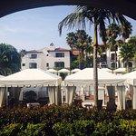 Photo of Bacara Resort & Spa