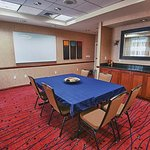 Mountaineer Meeting Room