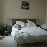 Photo de Résidence Prestige Odalys Du Golfe
