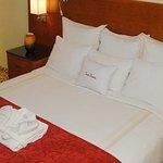 Foto de DoubleTree by Hilton Hotel Los Angeles - Norwalk