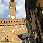 Photo of Il David Ristorante Firenze