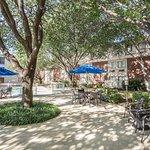 Foto di Crowne Plaza North Dallas-Addison