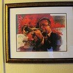 Photo de Holiday Inn Select Memphis - Downtown (Beale Street)