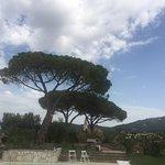 Foto B&B Il Cavallinone