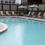 Photo de Atlanta Marriott Buckhead Hotel & Conference Center