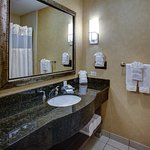 Foto di Hilton Garden Inn Monterey