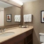 Photo de Embassy Suites by Hilton Baltimore BWI - Washington Intl. Airport