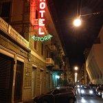Photo of Hotel Astoria