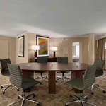 Embassy Suites by Hilton Baltimore BWI - Washington Intl. Airport Foto