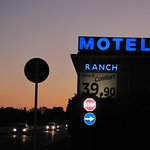 Motel Ranch