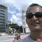 Photo de Recife Antigo