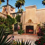 Photo of Royal Palms Resort and Spa