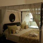Photo de The Royal Suites Turquesa by Palladium