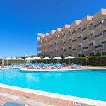 Photo of THB Ibiza Mar