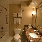 Photo of Holiday Inn Express Sea World