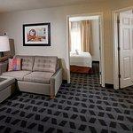 Foto de TownePlace Suites Fort Lauderdale West