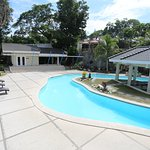 Estancia Resort Foto