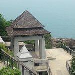 Samui Bayview Resort & Spa-billede