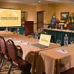 Photo of Ayres Suites Diamond Bar