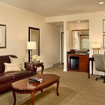 Photo of Ayres Hotel & Suites in Costa Mesa - Newport Beach