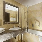 Foto de Grandior Hotel Prague
