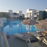Diamond Deluxe Hotel & SPA - Adults Only Foto
