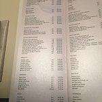 Photo of Restaurant Lanterna