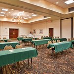 Photo of Holiday Inn Huntsville - Research Park