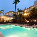 Photo of Residence Inn Los Angeles LAX/El Segundo