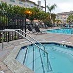 Photo of Residence Inn Los Angeles LAX/El Segundo
