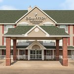 Photo of Country Inn & Suites By Carlson, Mankato Hotel and Conference Center