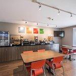 Photo of Comfort Inn - New Glasgow