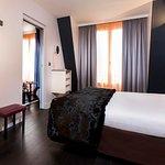 Photo de Hotel La Demeure