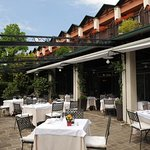 Photo de Iseo Lago Hotel