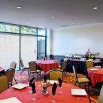 Photo of Holiday Inn Long Beach (Dwtn Area)