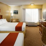 Foto de Holiday Inn Express Simi Valley
