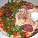 Regno della pizza