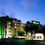 墨爾本假日飯店 - 維艾拉會議中心