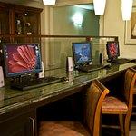 Foto de Holiday Inn Viera Conference Center