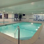 Photo of Fairfield Inn & Suites Louisville North