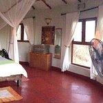 Osupuko Lodge Foto