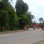 Foto de Naga Pura Resort & Spa