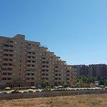 Gran Duque 4 Hotel Foto