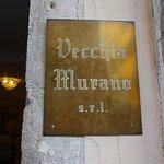 Foto de Vecchia Murano